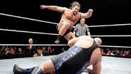 WWE World Tour 2014 - Madrid.9