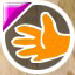 None icon1.png
