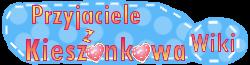 PzK Wiki