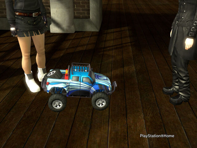 File:PlayStation®Home-Picture-11-3-2011-7-53-32.jpg