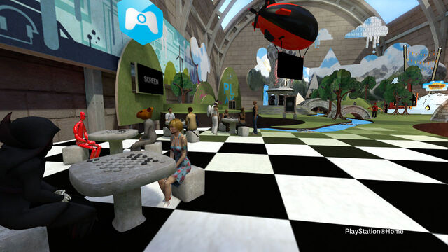 File:PlayStation®Home-Picture-1-21-2012-3-46-56.jpg