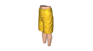 File:Gold-boardshorts-514733964-320x176.png