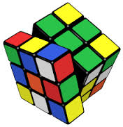 File:Rubiks.jpg