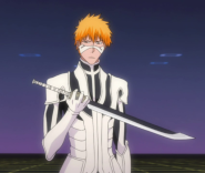 File:185px-Ep358 Ichigo holding sword.png