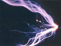 File:Ball lightning2.jpg