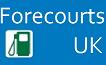 Forecourts UK