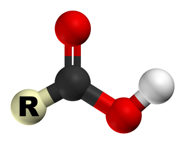 File:Carboxylic-acid-group-3D.png