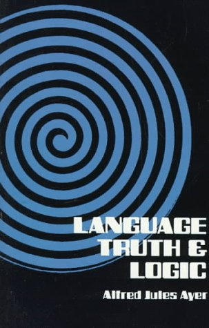 File:LanguageTruthAndLogic.jpg