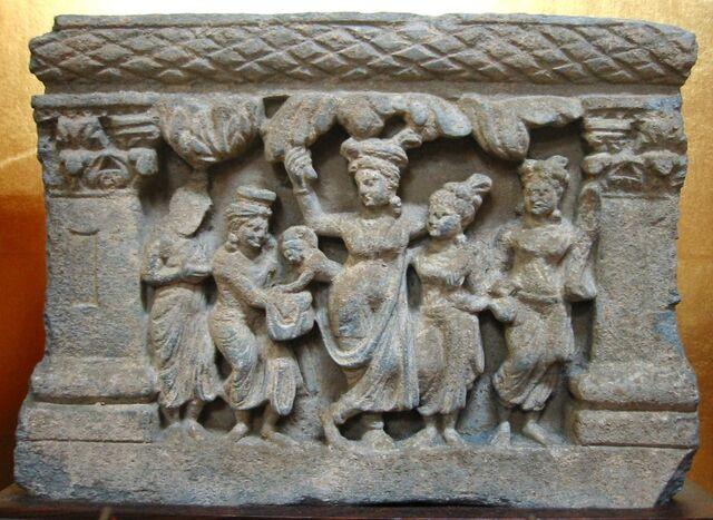 File:SiddhartaBirth.JPG