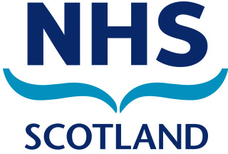 File:NHS Scotland Logo.JPG