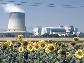File:Nuclear Power Plant.jpg