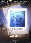 XanaxHologramAd