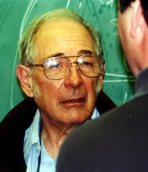File:John Searle 2002.jpg