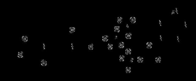 File:Acetyl-CoA-2D.png