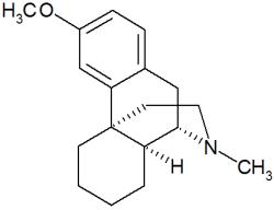 File:Dextromethorphan.png