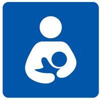 Breastfeeding-icon-med