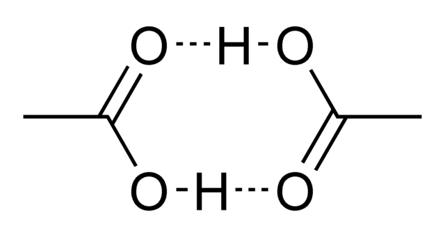 File:Acetic acid cyclic dimer.png