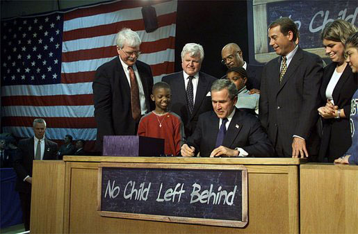File:No Child Left Behind Act.jpg