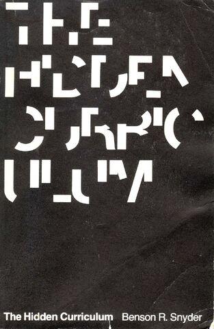 File:Hidden-curriculum-cover.jpg