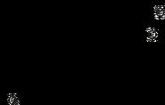 17-Hydroxypregnenolone