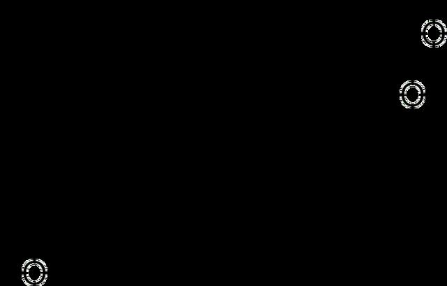 File:17-Hydroxypregnenolone.png
