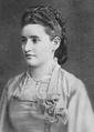 Bertha Pappenheim.png