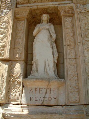 File:Efez Celsus Library 2 RB.JPG