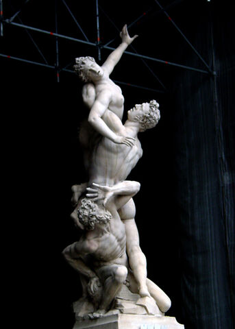 File:Rape of the Sabine Women.jpg