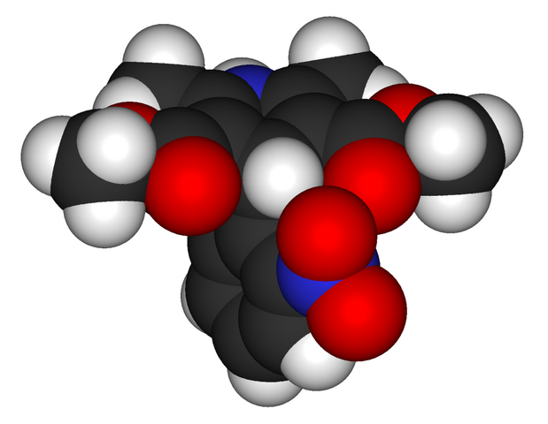 File:Nifedipine 3D.png
