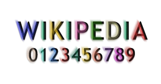 File:Synaestheticwiki2.png
