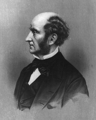 File:JohnStuartMill.JPG