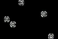 2-Deoxy-D-glucose