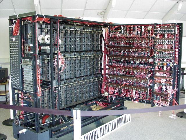 File:Bombe-rebuild.jpg