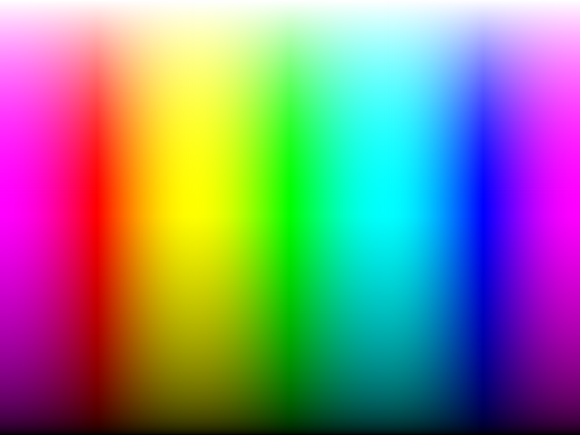 File:Spectrum4websiteEval.png