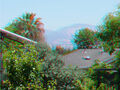 Thumbnail for version as of 07:30, November 5, 2007