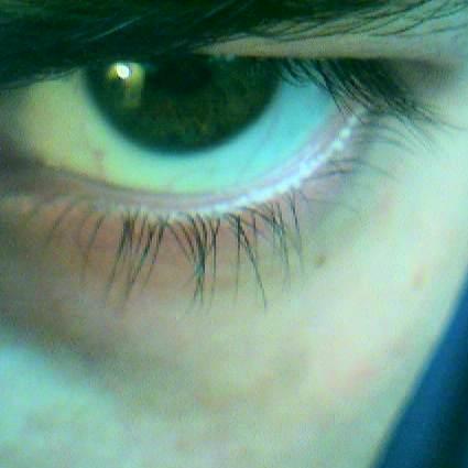 File:Staring eye.jpg
