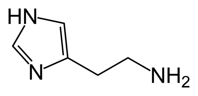 File:Histamine.png