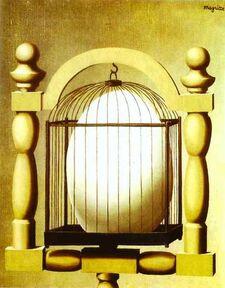 Magritte36