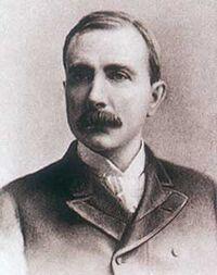 John-D-Rockefeller-sen