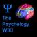 Psylogo-png