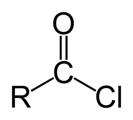 File:Acyl-chloride.png