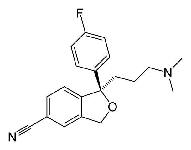 File:R-(-)-citalopram.png