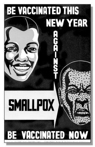 File:Poster for vaccination against smallpox.jpg
