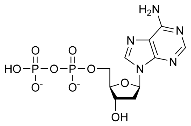 File:DADP chemical structure.png