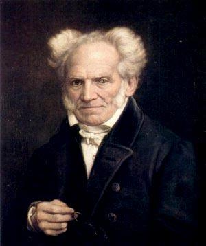 File:Schopenhauer.jpg
