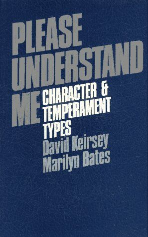 File:Please understand me cover.jpg