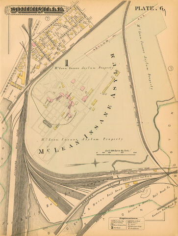 File:Somerville Mclean asylum map 1884.jpg