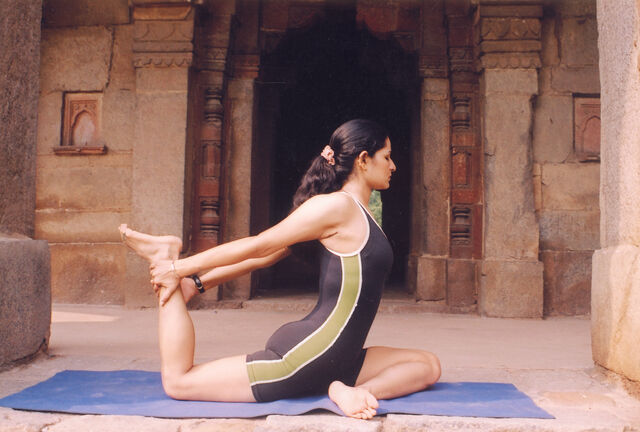 File:Yoga instructor.jpg