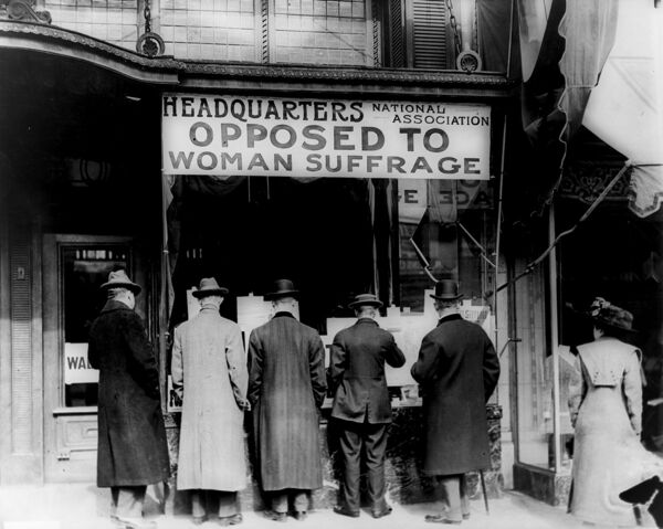 File:National Association Against Woman Suffrage.jpg