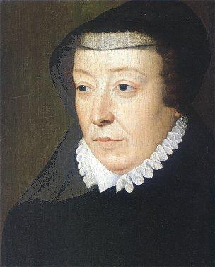 File:Catherine de Medicis.jpg